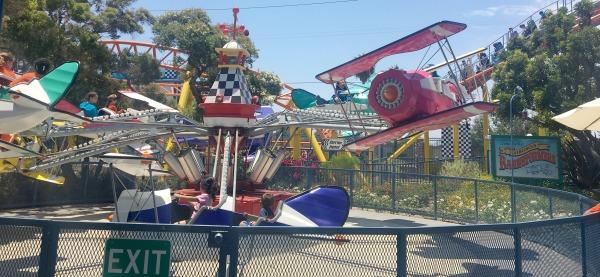 adventure-city-theme-park-planes