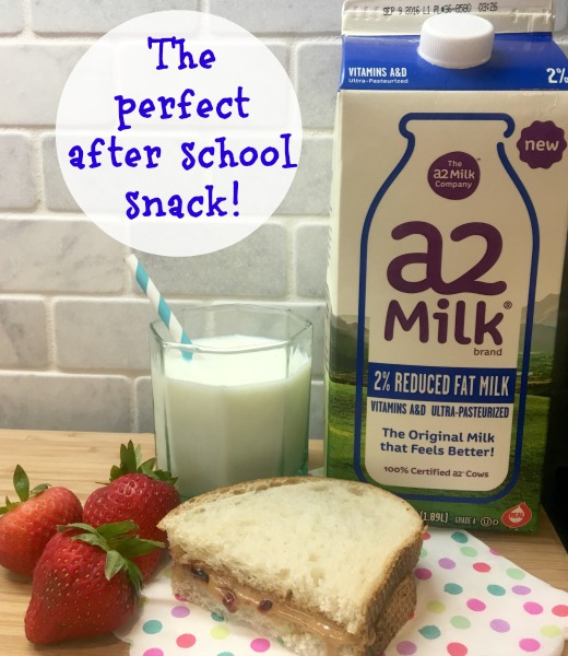 after-school-snack-with-a2-milk