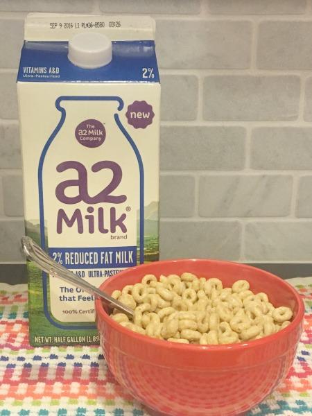 breakfast-with-a2-milk