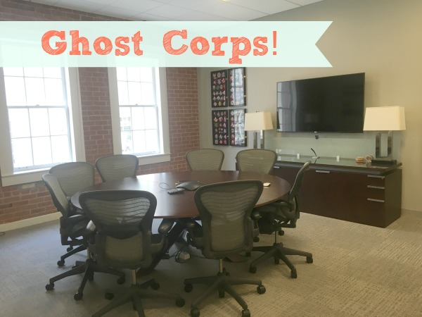 ghost-corps-office