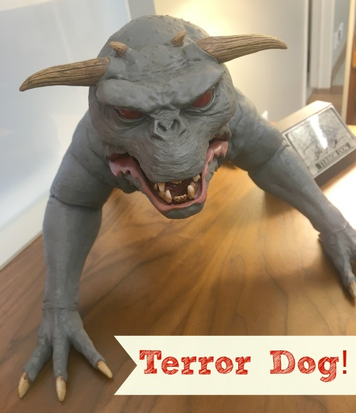 ghost-corps-terror-dog