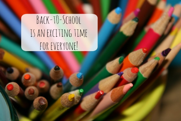 back-to-school-is-an-exciting-time