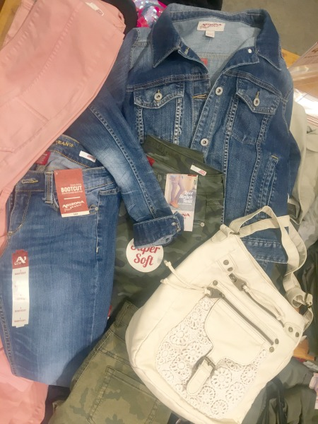 back-to-school-shopping-at-jcpenney-1