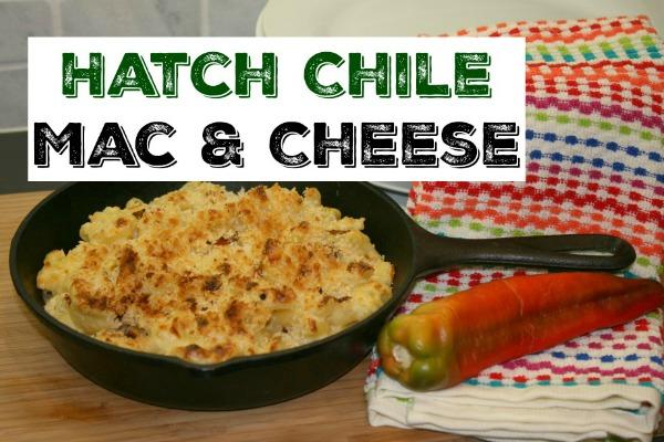 hatch-chile-recipe-done