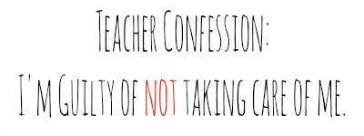 teacher-confession
