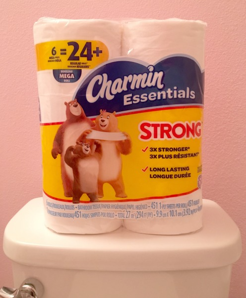 charmin-strong