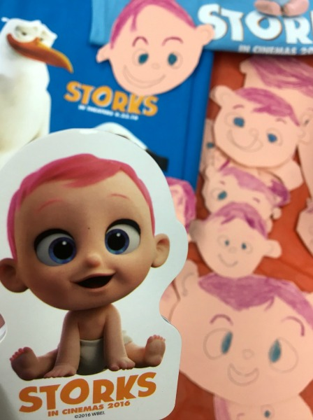storks-movie-in-theaters-now