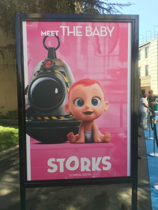 storks-screening-meet-the-baby