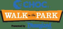 chocwalk_logo