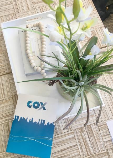 cox-smart-home-info