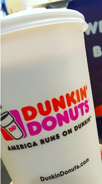 dunkin-donuts-coffee-cup