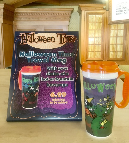 halloween-time-disneyland-resort-travel-mug