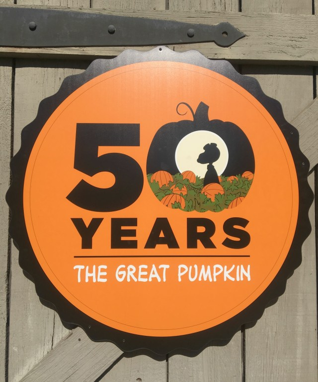 knotts-spooky-farm-50-years