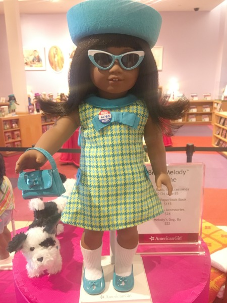 ag-melody-doll-in-store