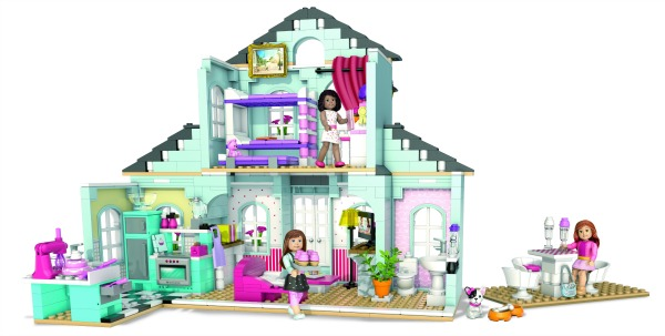 mega-bloks-ag-graces-buildable-home