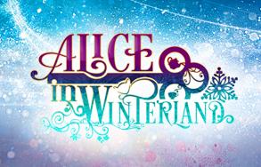 alice-image