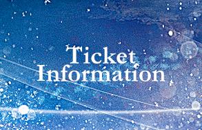 ticket-info