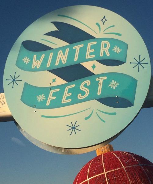 winterfest-sign