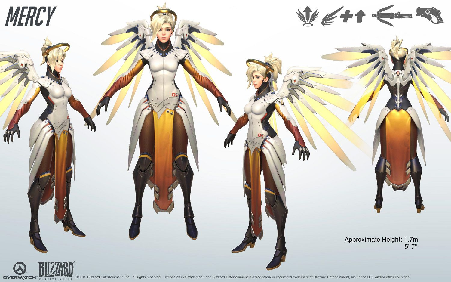 3d aion sexy skins and nude patch 2