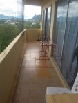 Appartement in Cha-am Catteraya