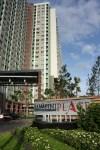 Lumpini Place Bangkok Appartement huren