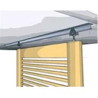 Grant Sliding Door Hardware - Perfect for Hanging ...