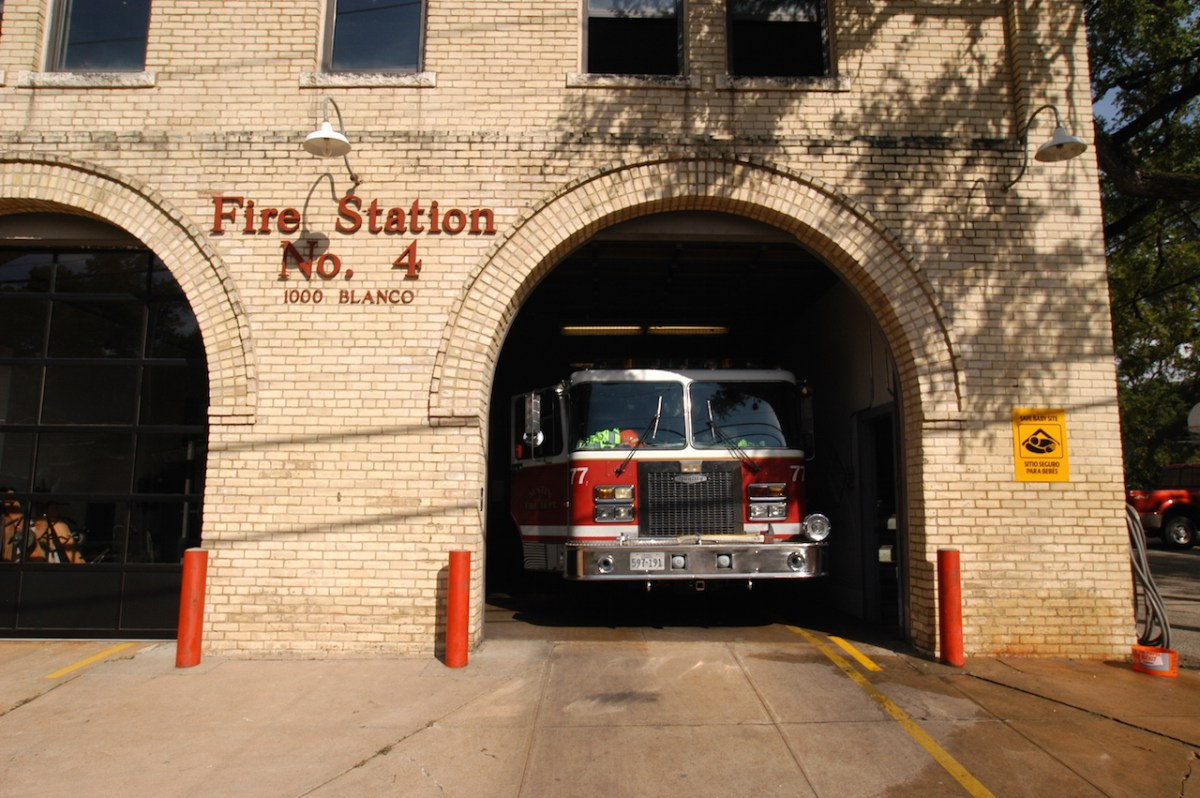 16-fire-station-truck