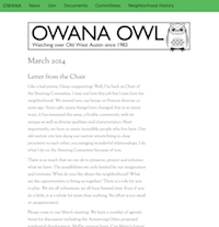 owl-march2014