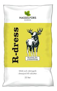 Hasselfors_18