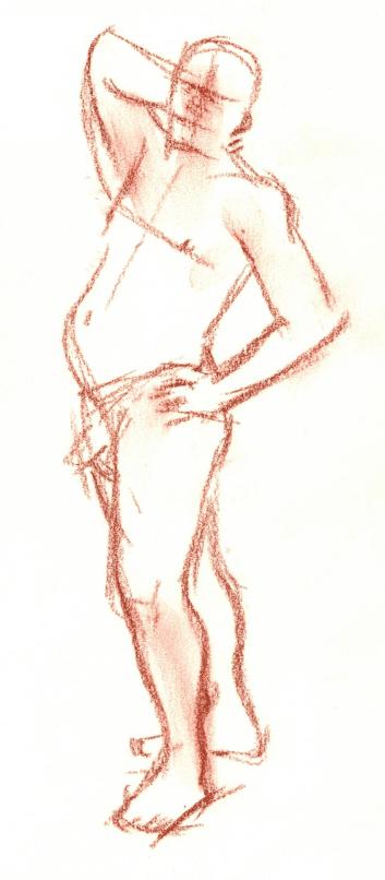 Kroki_134