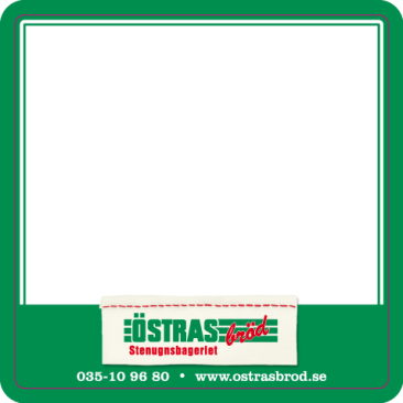 Ostras_25