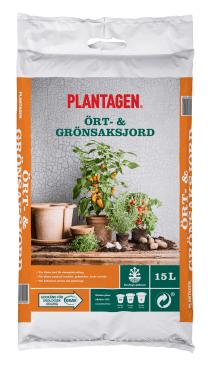 Plantagen_4