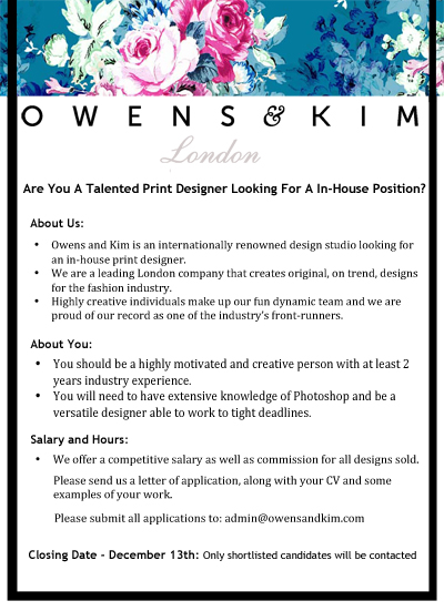 How to Write a Court Report eHow cover letter examples for fashion