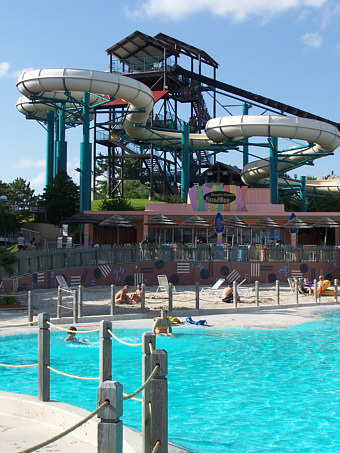 Coupons for hurricane harbor los angeles / Yebhi discount coupons