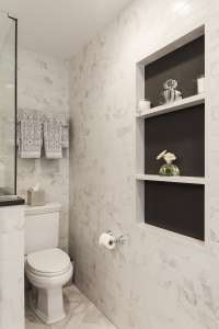 bathroom remodeling baltimore - 28 images - baltimore ...