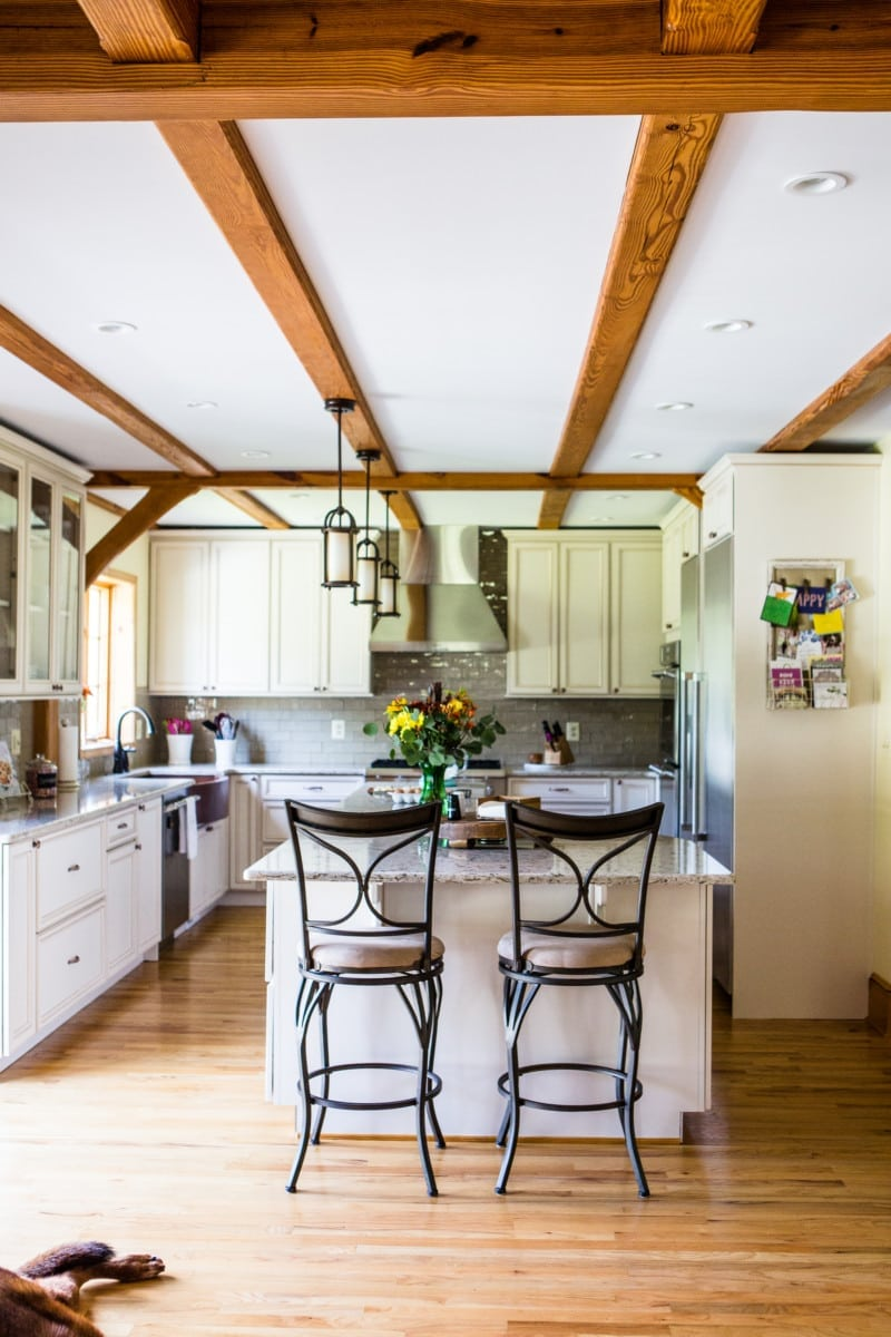 rustic kitchen renovation kitchen remodeling baltimore To see additional projects that we have completed in Baltimore County please visit our Baltimore County Home Remodeling Portfolio