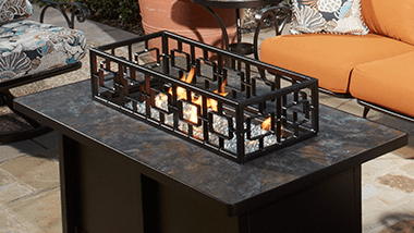firepit-accessories
