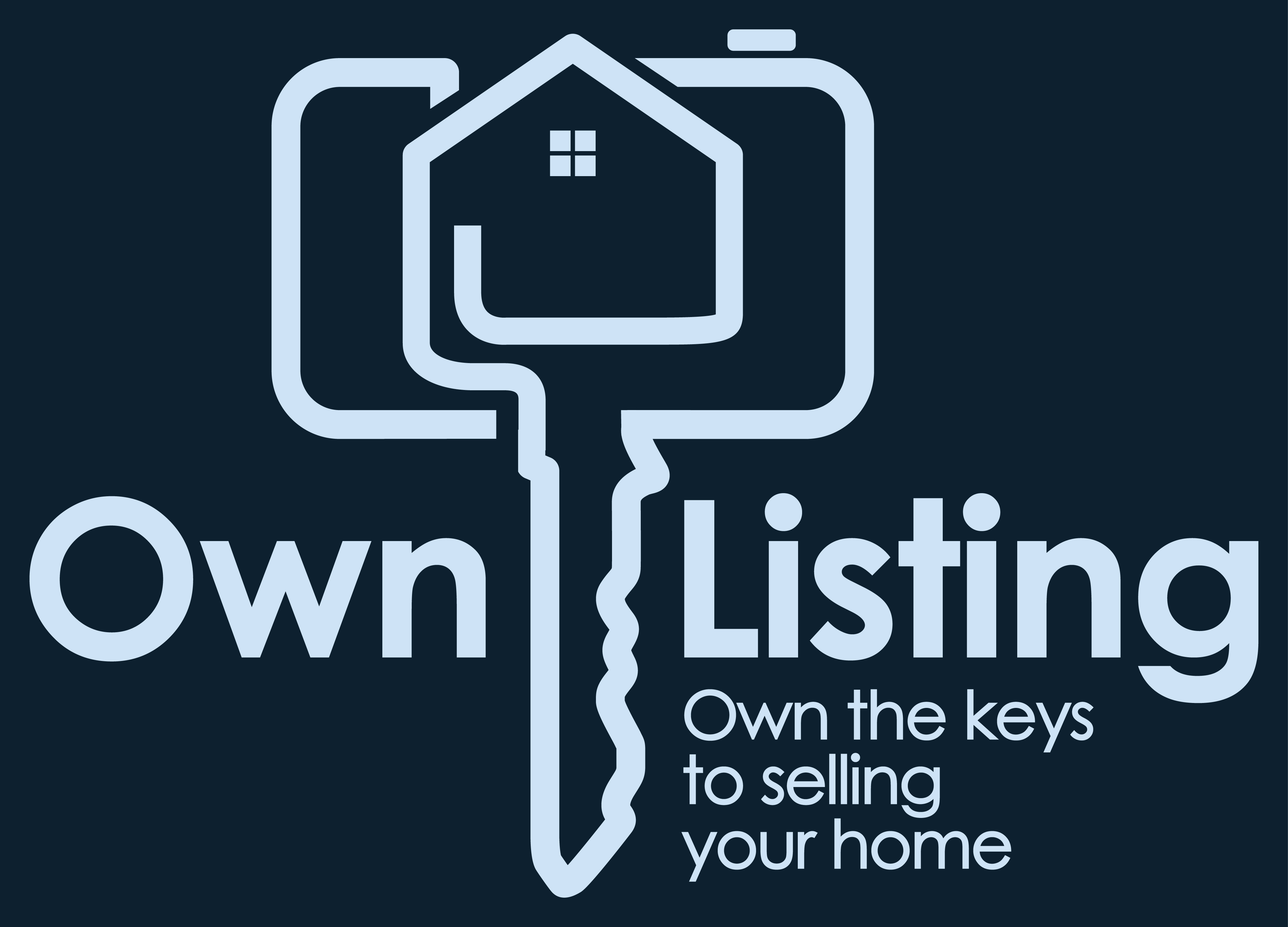 Own Listing – Introducing the Future of Real Estate