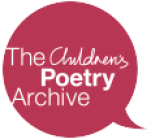 Children's Poetry Archive Logo