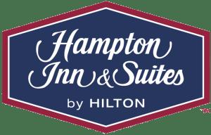 Hampton Inn.001