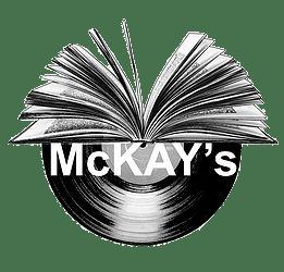 McKay's