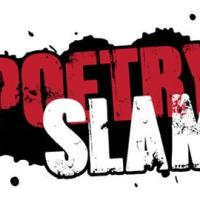 poetry_slam_logo