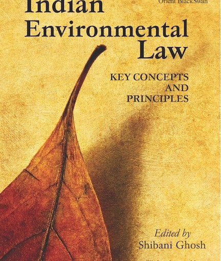 indian-environmental-law