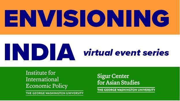 India's COVID-19 Challenge: Outcomes and Options – 15 October 2020 | Raghuram Rajan and Bina Agarwal