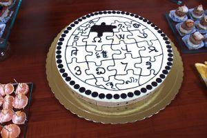 Happy Birthday Wikipedia!