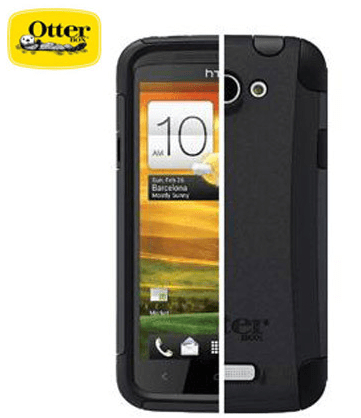 otterbox-htc-one-x