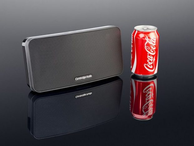 minx-go-black-with-coke-can-1368797664