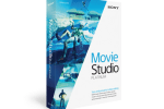 Sony Movie Studio