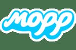 mopp-logo