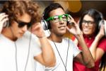 musicGadgets